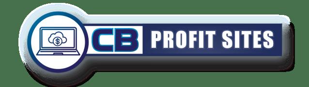 ClickBank Profits
