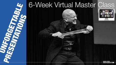UFP-6-Week-Master-Class.001.jpg
