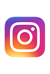 Download Instagram Mastery and Monetization - Josue Pena 3