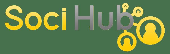socihub-banner-logo