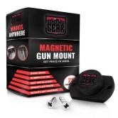 Gun Magbet