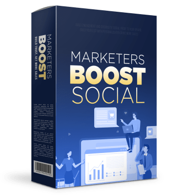 Brand New Software MULTIPLIES Your Commissions And MAXIMISES Your Traffic Using A Secret 'code' 4