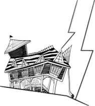 House Warming Party Clip Art Download 1,000 clip arts