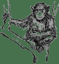 Ape Hanger Clip Art Download 40 clip arts (Page 1