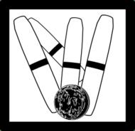 Lawn Bowling Clip Art Download 148 clip arts (Page 1