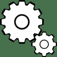 Gear Clip Art Download 101 clip arts (Page 1