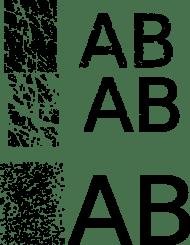 Rubber Clip Art Download 30 clip arts (Page 1