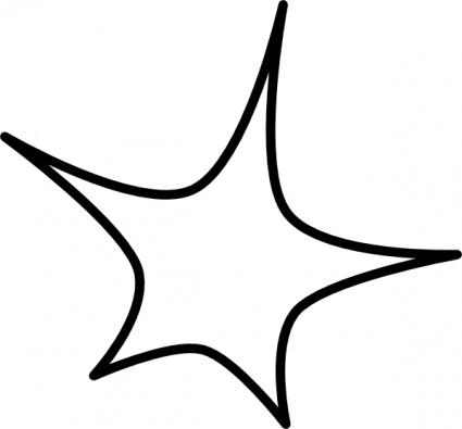 Price Reduction Outline clip art clip arts, free clip art