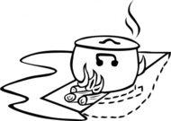 Kid Cooking Clip Art Download 485 clip arts (Page 1