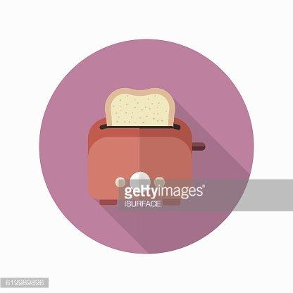 kitchen grills cups and plates 厨房用具烤架烤面包机平面图标premium clipart clipartlogo com 厨房用具烤架烤面包机平面图标