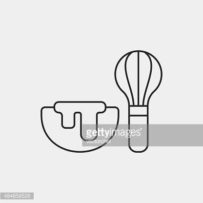 beater kitchen aid dishwasher repair 厨房用具打浆机线图标premium clipart clipartlogo com 厨房用具打浆机线图标