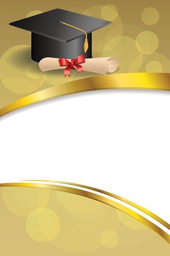diploma de graduacion