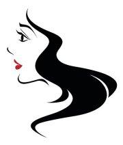 logo premium clipart