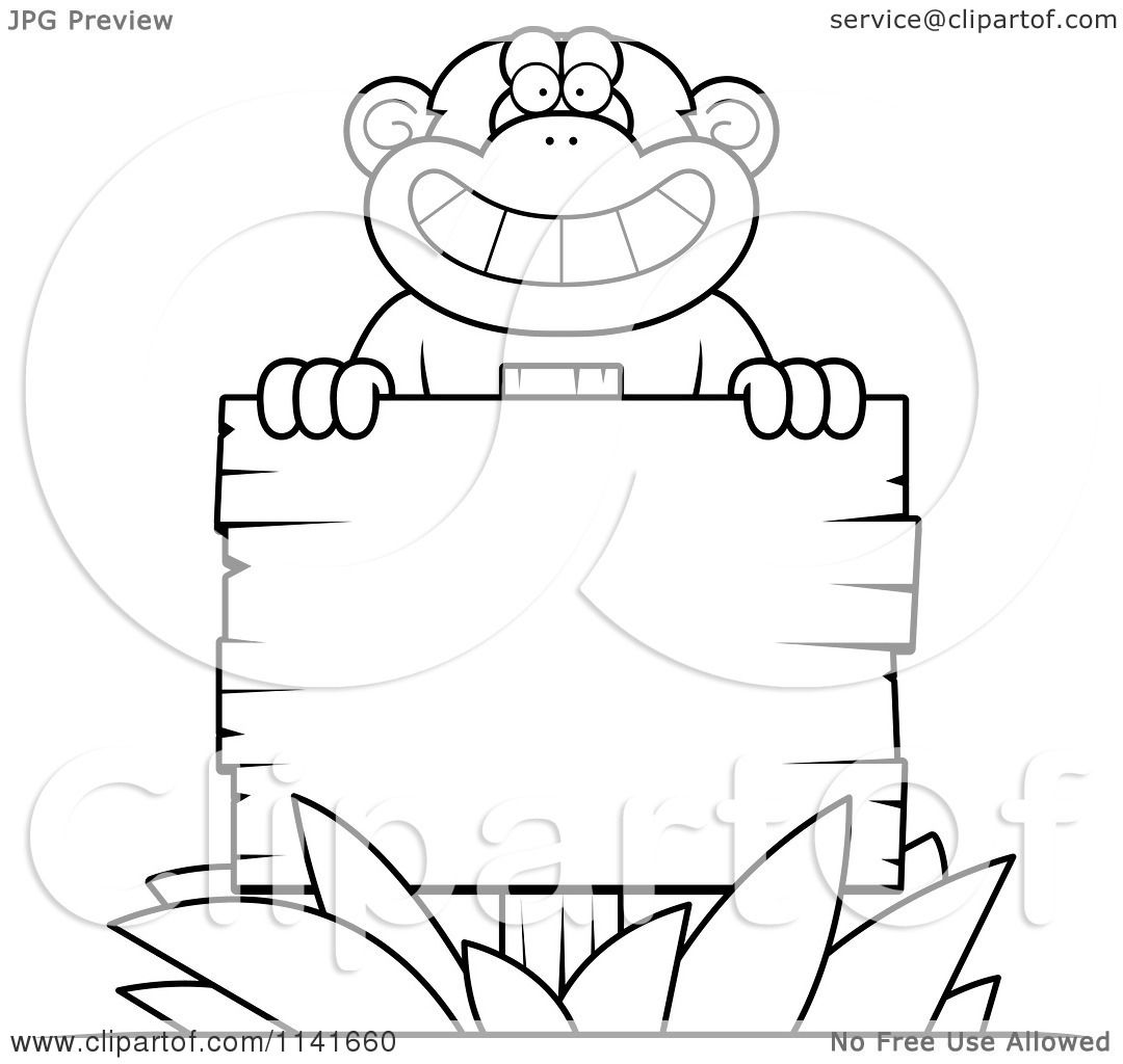 Coloring African American Doctor Coloring Pages