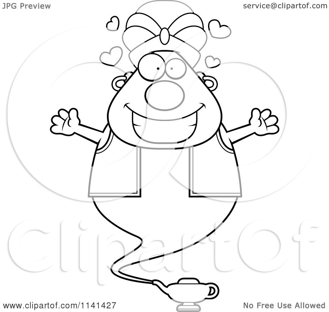Https Post Forklift Schematic 2019 01 Circuits Gt Real Time Clock Ic L34847 Nextgr Cartoon Clipart Of A Black And White Loving Chubby Genie Vector Outlined Coloring Page 10241141427