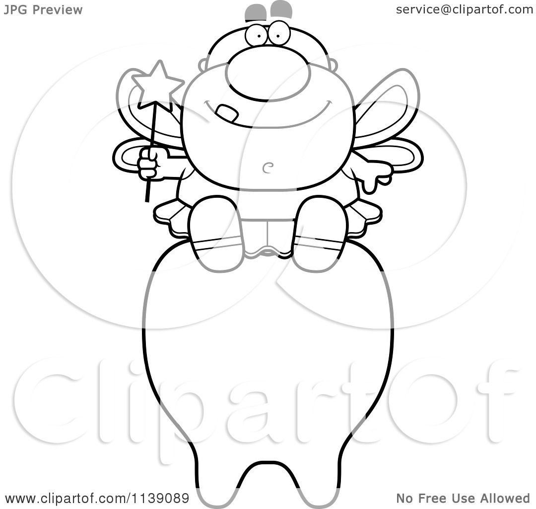 step brushing teeth coloring pages