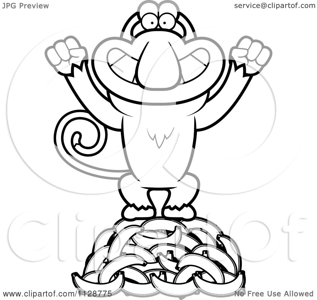 Drunk Coloring Pages
