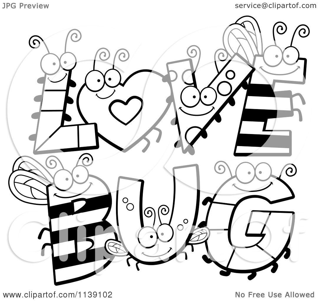 Free spelling bee coloring pages