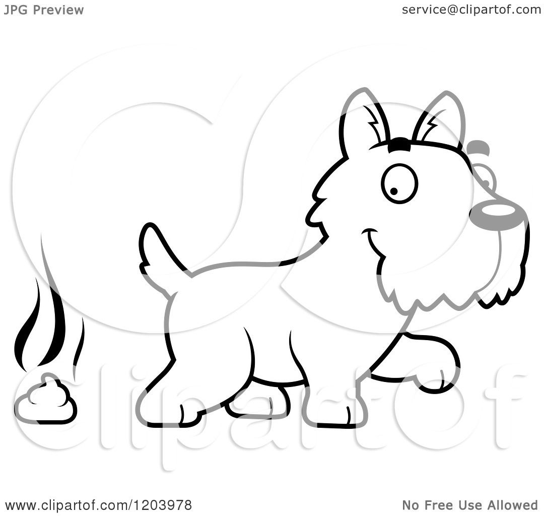 Tug A Dog