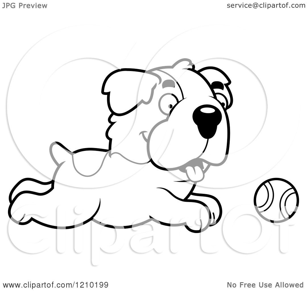 Free Coloring Pages Of Strnard
