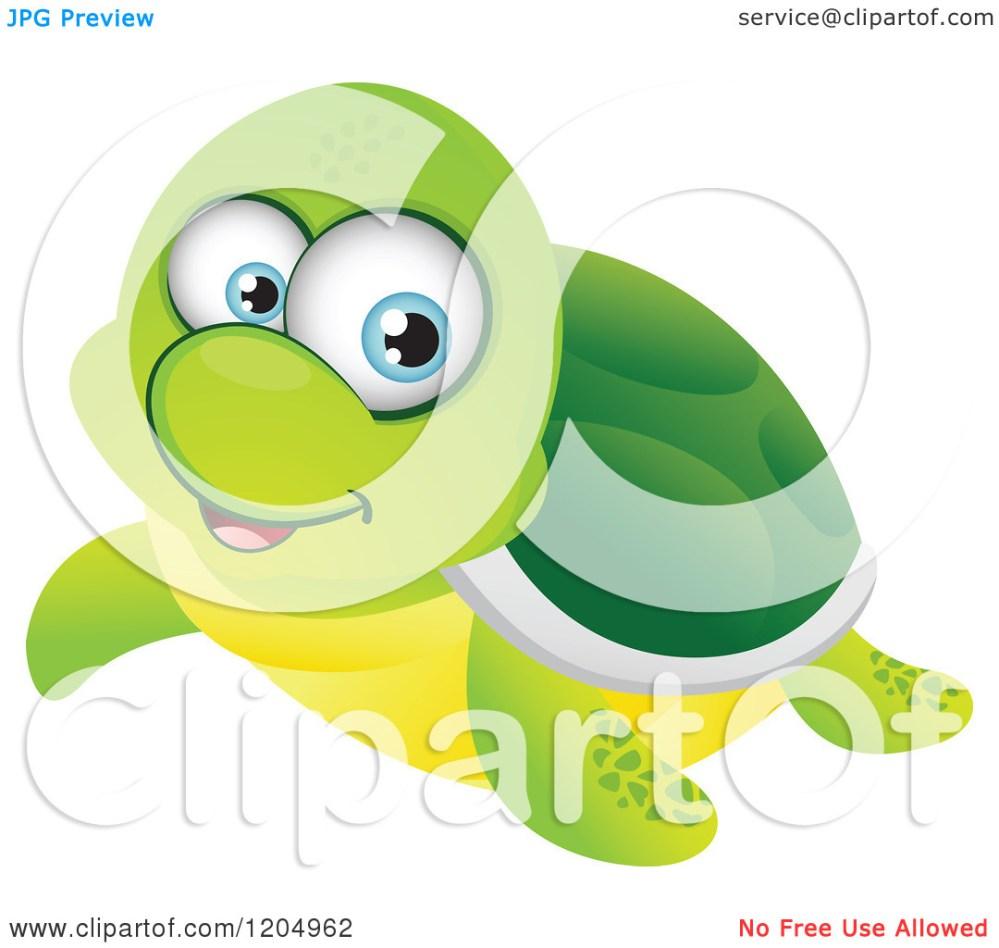 medium resolution of cute baby turtle cartoon with big eyes photo 23