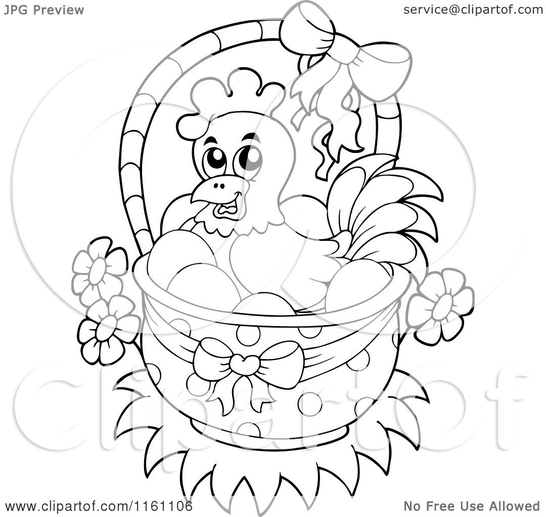 Yolk Coloring Pages Coloring Pages