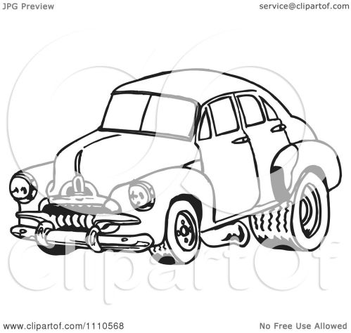 small resolution of race car clip art black and white