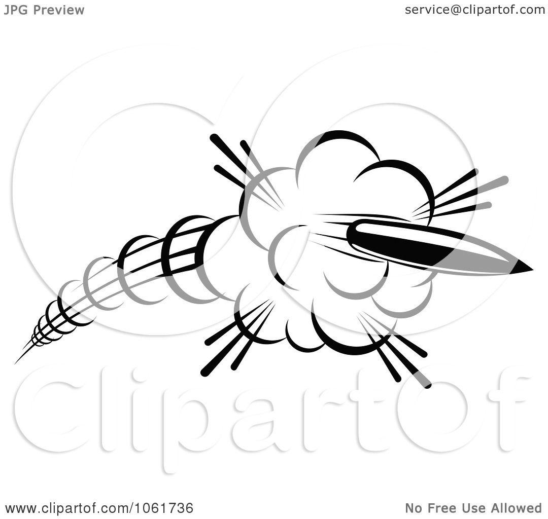 Clipart Comic Explosion Design Element 3