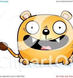 clipart graphic of a cartoon smiling lioness character mascot royalty free vector illustration by cory [ 1080 x 1024 Pixel ]