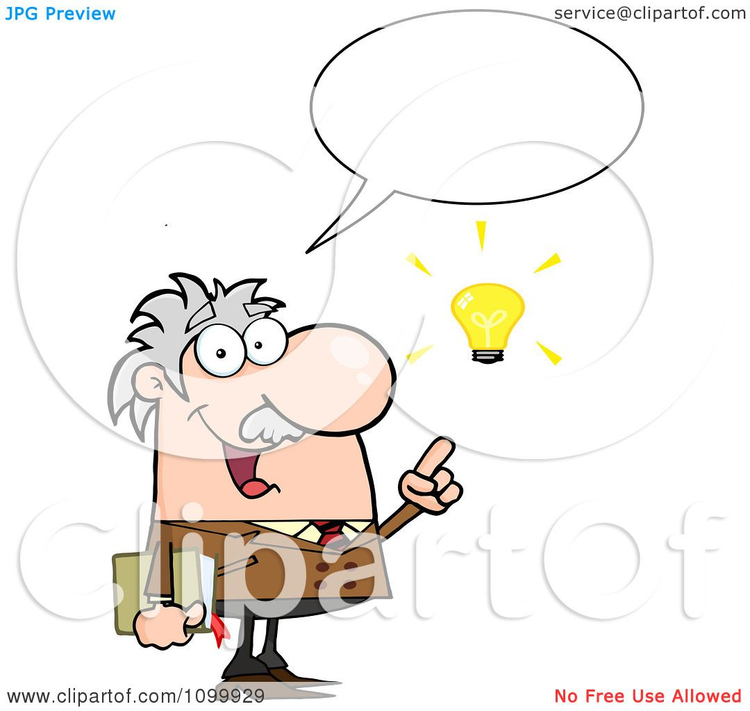 hight resolution of no talking in class clipart clipart happy caucasianno talking in class clipart