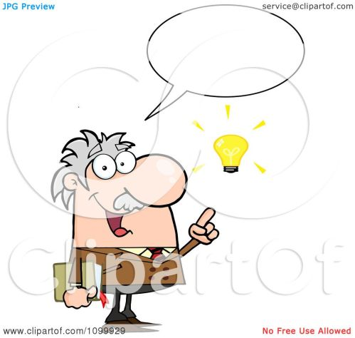 small resolution of no talking in class clipart clipart happy caucasianno talking in class clipart