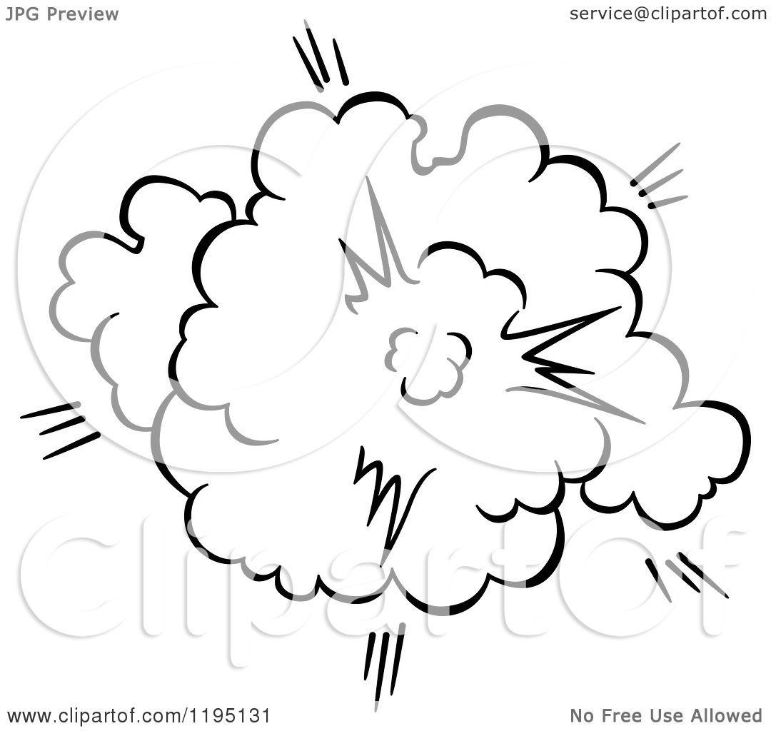 The Ecsplosion