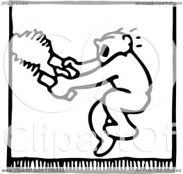 crazy icon illustration clipart vector royalty prawny regarding notes
