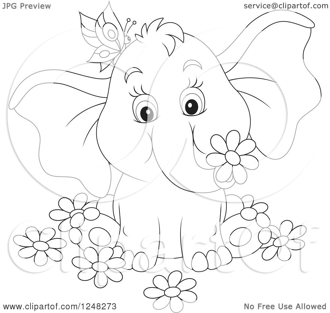 Get free high quality hd wallpapers coloring pages cute dogs