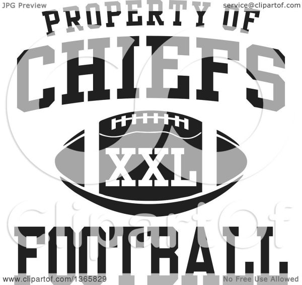 clipart of black and white property