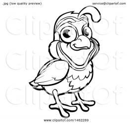 quail bird clipart illustration vector royalty clip atstockillustration copyright collc0021 protected
