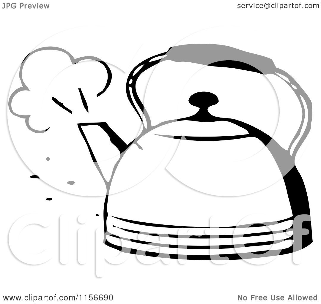 Clipart Of Water