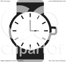 wrist royalty clipart illustration lal perera vector copyright law protected collc0106 license without