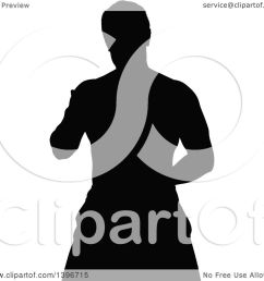 clipart of a black sihhouetted man working out royalty free vector illustration by dero [ 1080 x 1024 Pixel ]