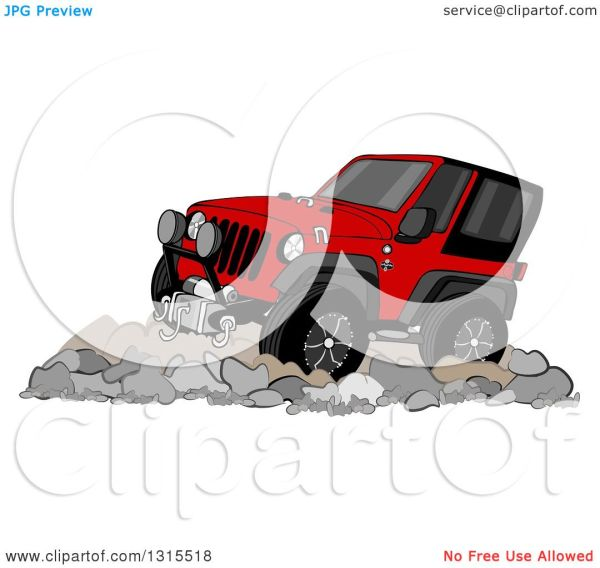 20 Jeep Clip Art Black And White Pictures And Ideas On Meta Networks