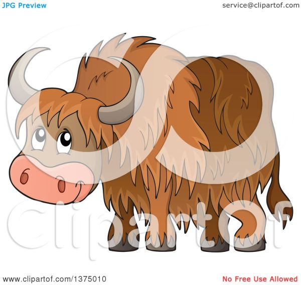 20 Yak Clip Art Black And White Pictures And Ideas On Meta Networks