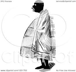 blanket draped clipart illustration royalty prawny vector