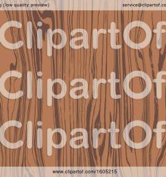 clipart of a wood grain texture background royalty free vector illustration by kj pargeter [ 1080 x 1024 Pixel ]