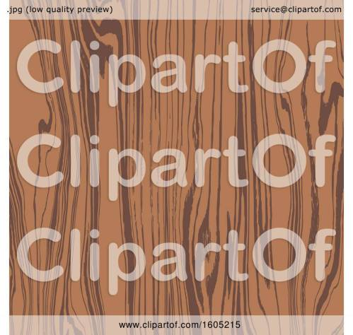small resolution of clipart of a wood grain texture background royalty free vector illustration by kj pargeter