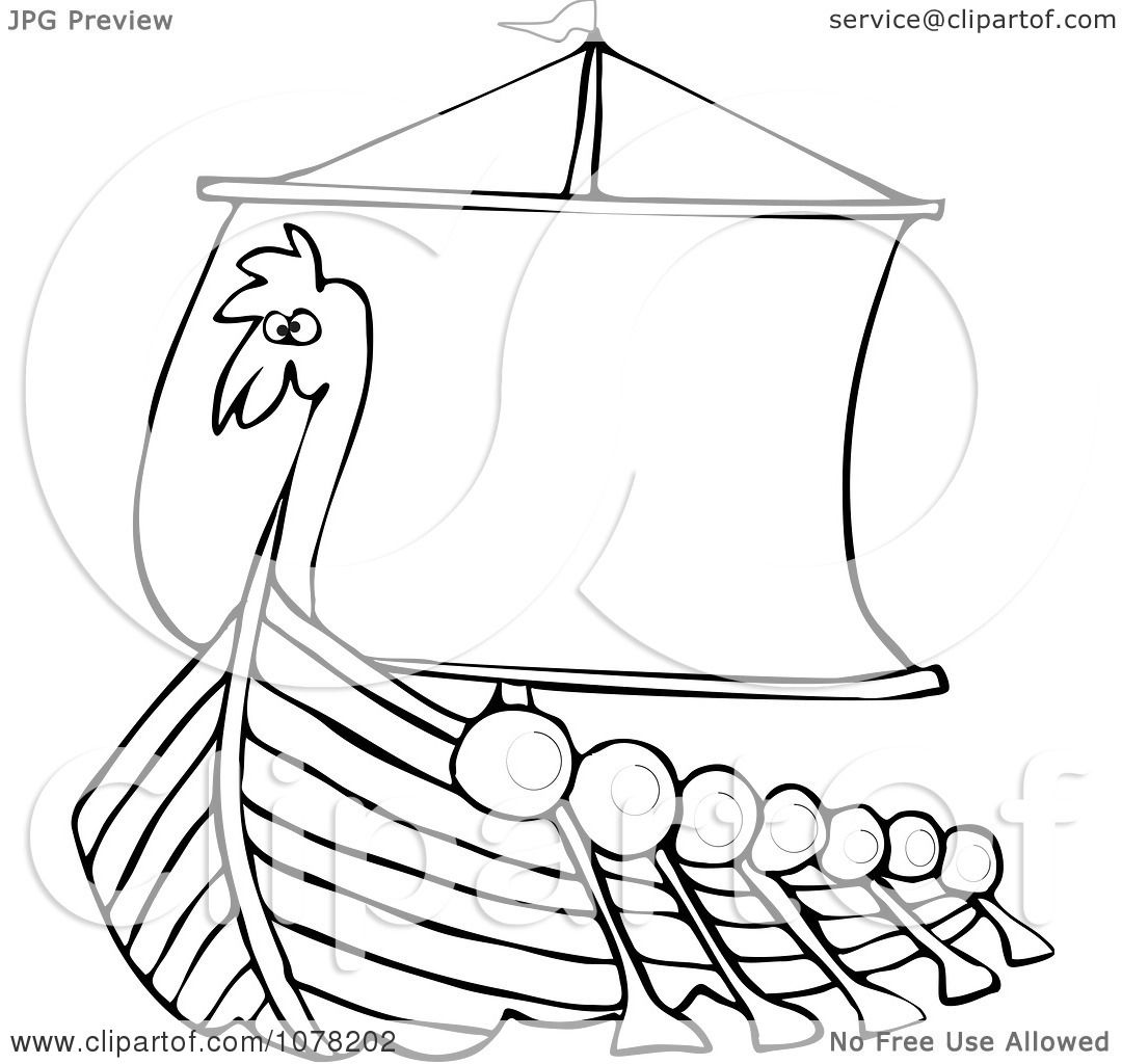 Free coloring pages of handas