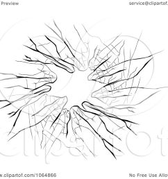 clipart shattered glass royalty free vector illustration by vector tradition sm [ 1080 x 1024 Pixel ]