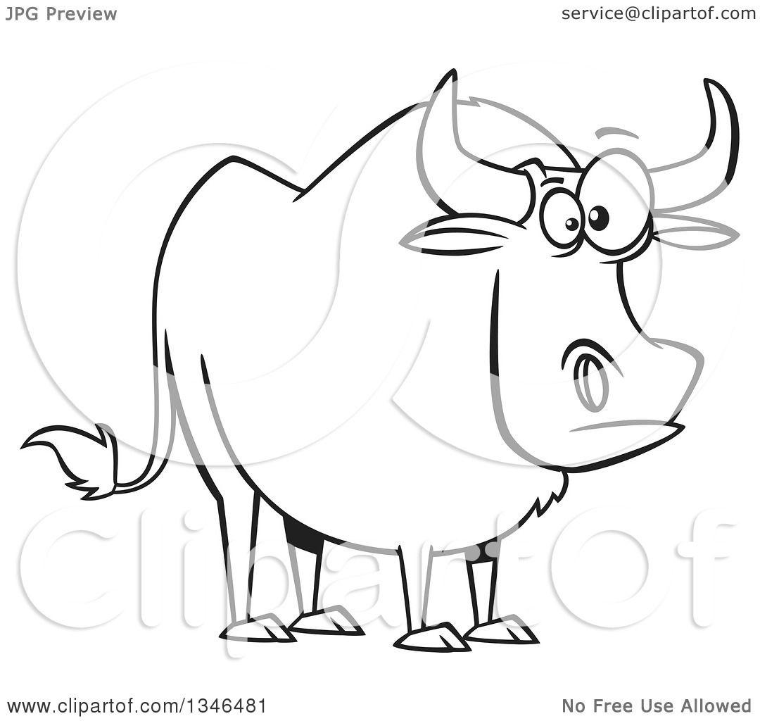 Ox Worksheet