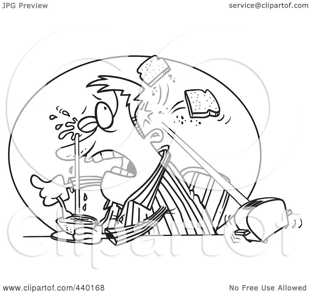 Civil Engineering Coloring Pages Coloring Coloring Pages