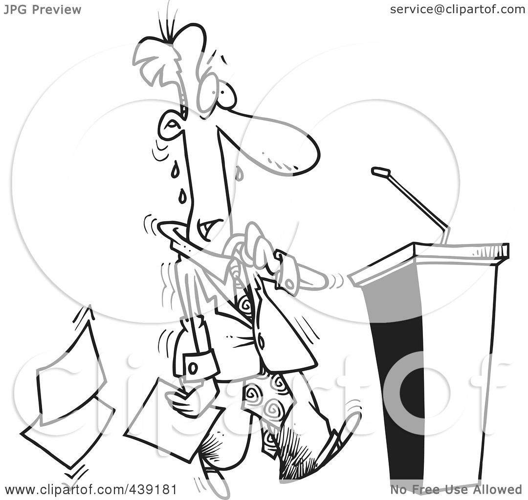 Politician Coloring Coloring Pages Coloring Pages