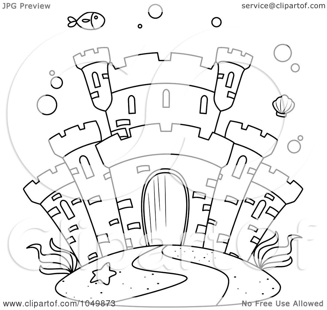 Copyright Free Drawings